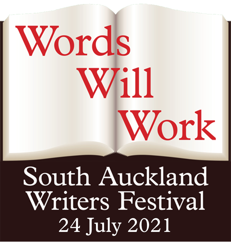 Words Will Work 24 July 2021
